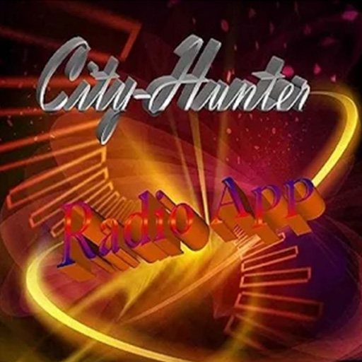 City-hunter App!